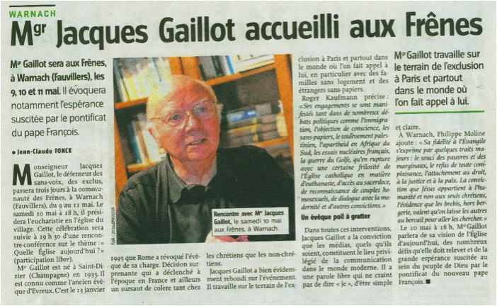 article-mgr-gaillot